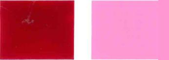 pigment-تشدد-19E5B02 - رنګ